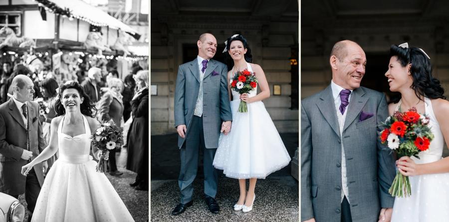 Somerset Wedding Photographer Nottingham Council House Wedding Angela and Darren_0016.jpg
