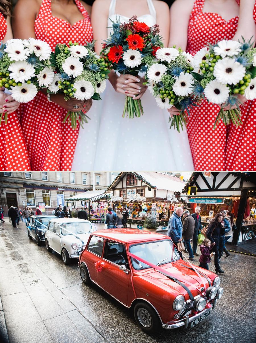 Somerset Wedding Photographer Nottingham Council House Wedding Angela and Darren_0018.jpg