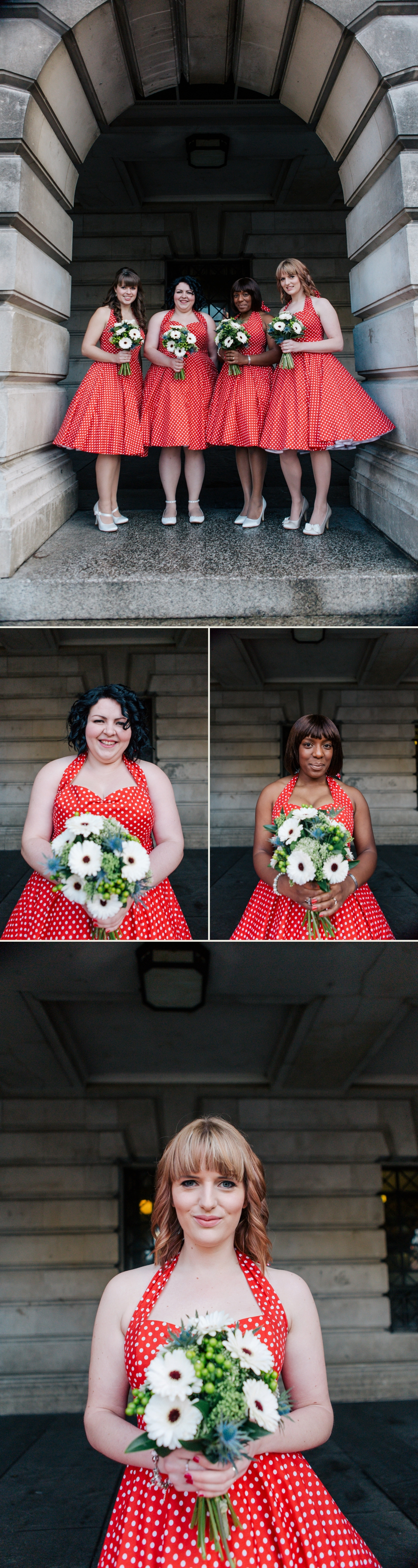 Somerset wedding Photographer Angela and Darren 14