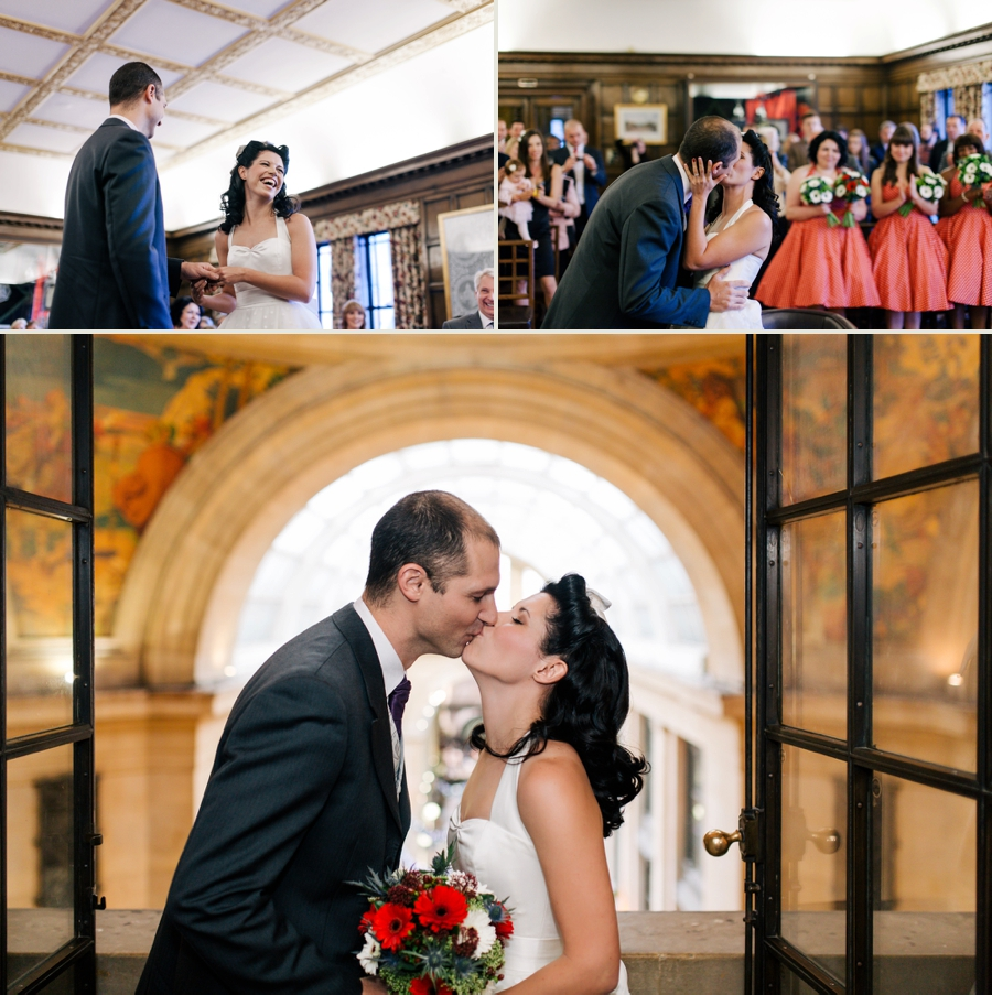 Somerset Wedding Photographer Nottingham Council House Wedding Angela and Darren_0021.jpg