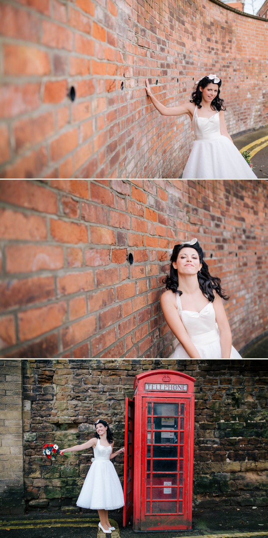Somerset Wedding Photographer Nottingham Council House Wedding Angela and Darren_0026.jpg
