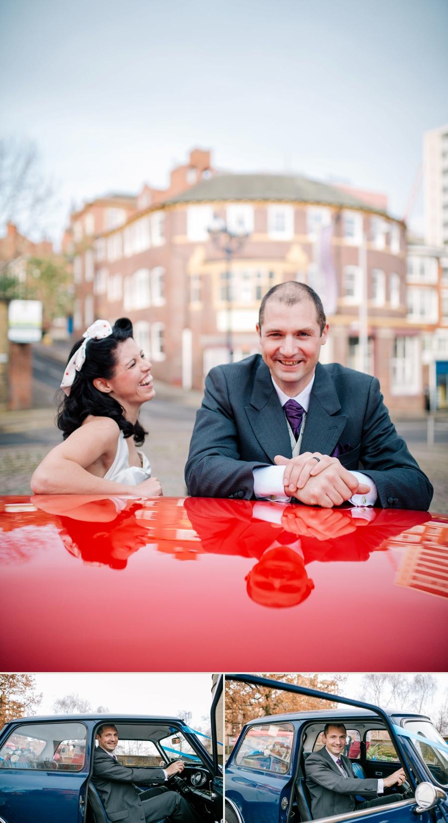 Somerset Wedding Photographer Nottingham Council House Wedding Angela and Darren_0028.jpg