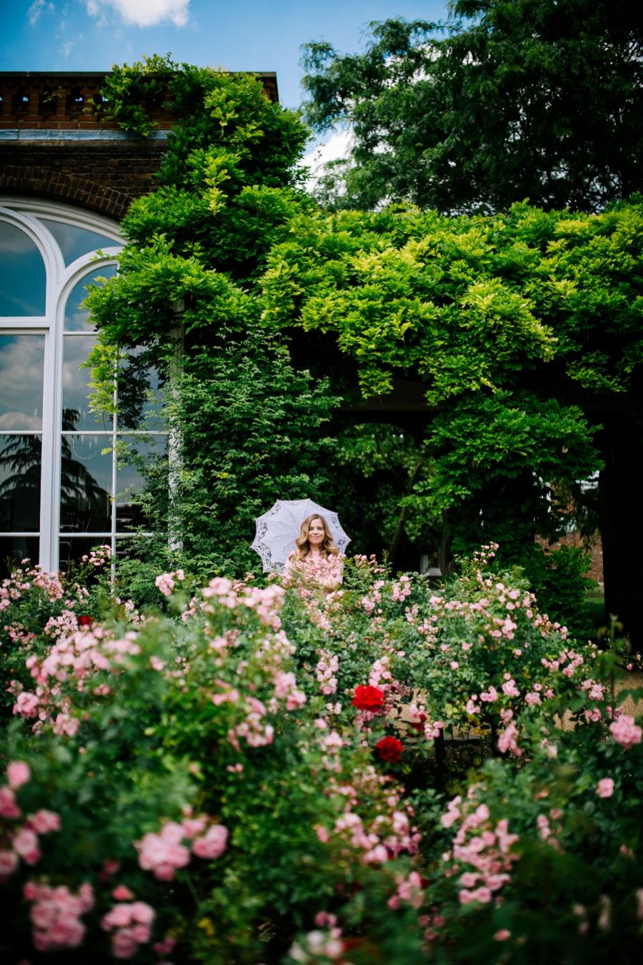 Somerset wedding photographer Olivia and Paul engagement shoot 7