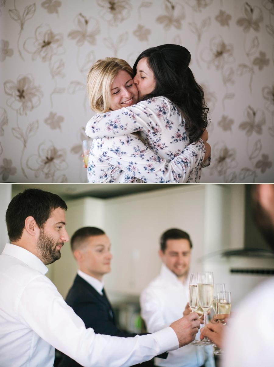 somerset wedding photographer matt and claire 3