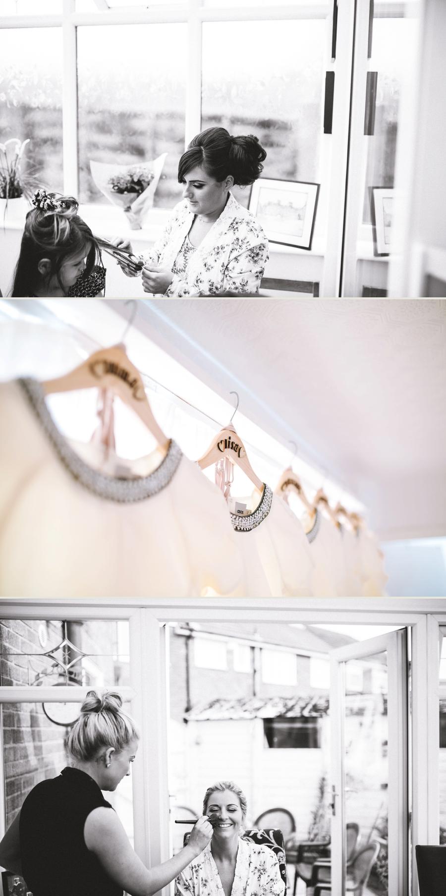 somerset wedding photographer matt and claire 5