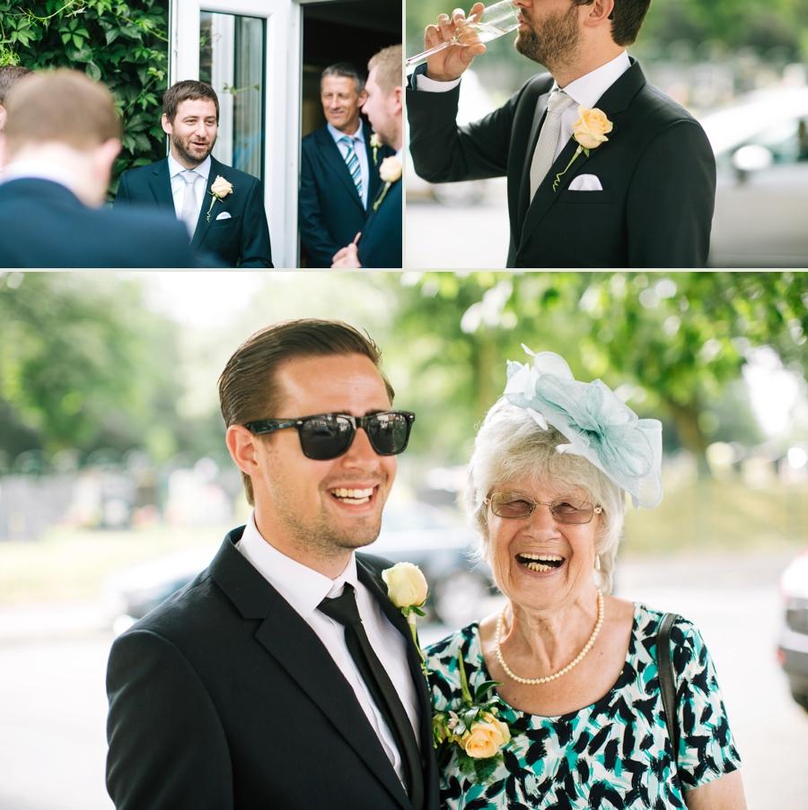 somerset wedding photographer matt and claire 8