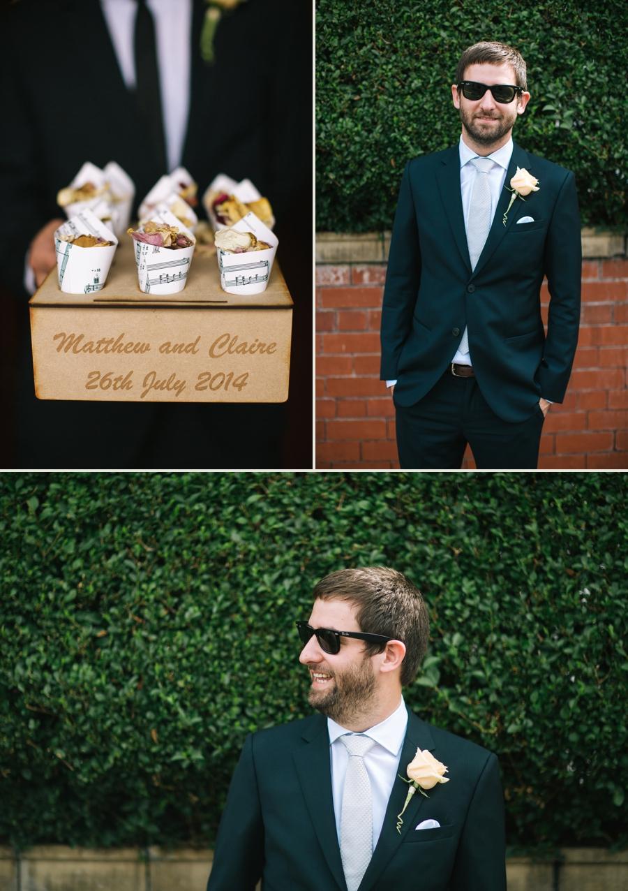 somerset wedding photographer matt and claire 10