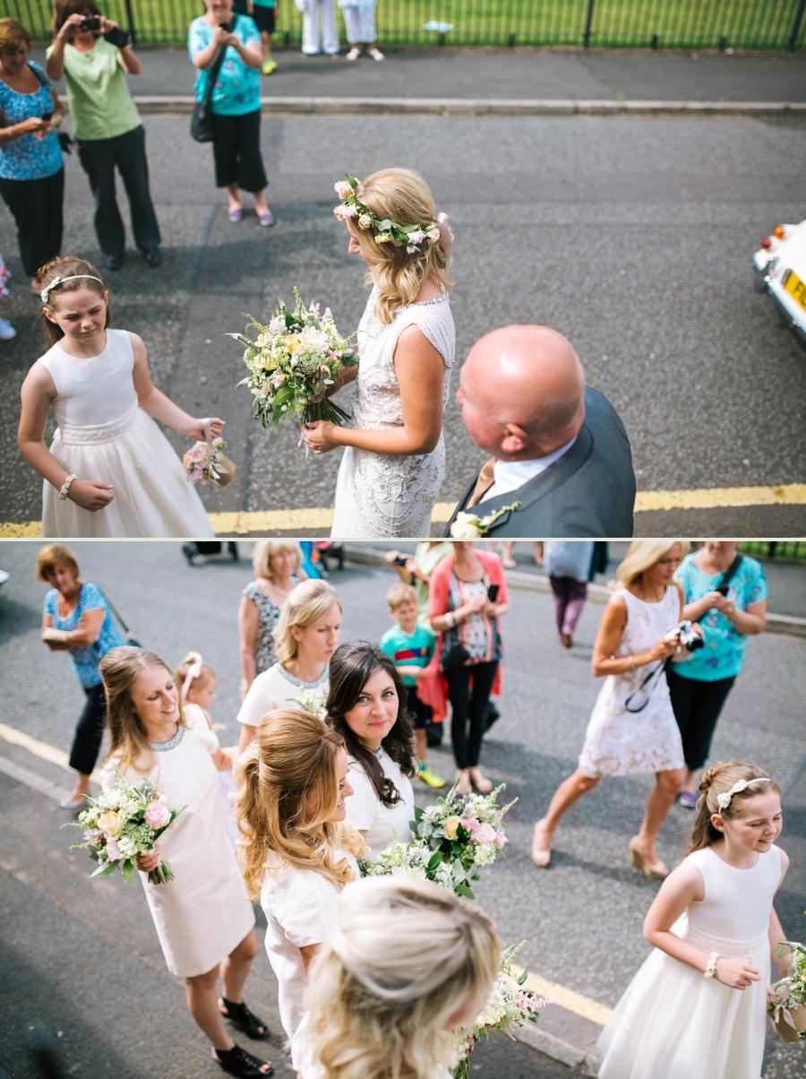 somerset wedding photographer matt and claire 15
