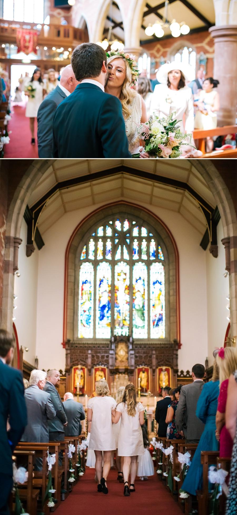 Somerset and Wedding Photographer Great John Street Hotel Claire and Matthew_0017.jpg