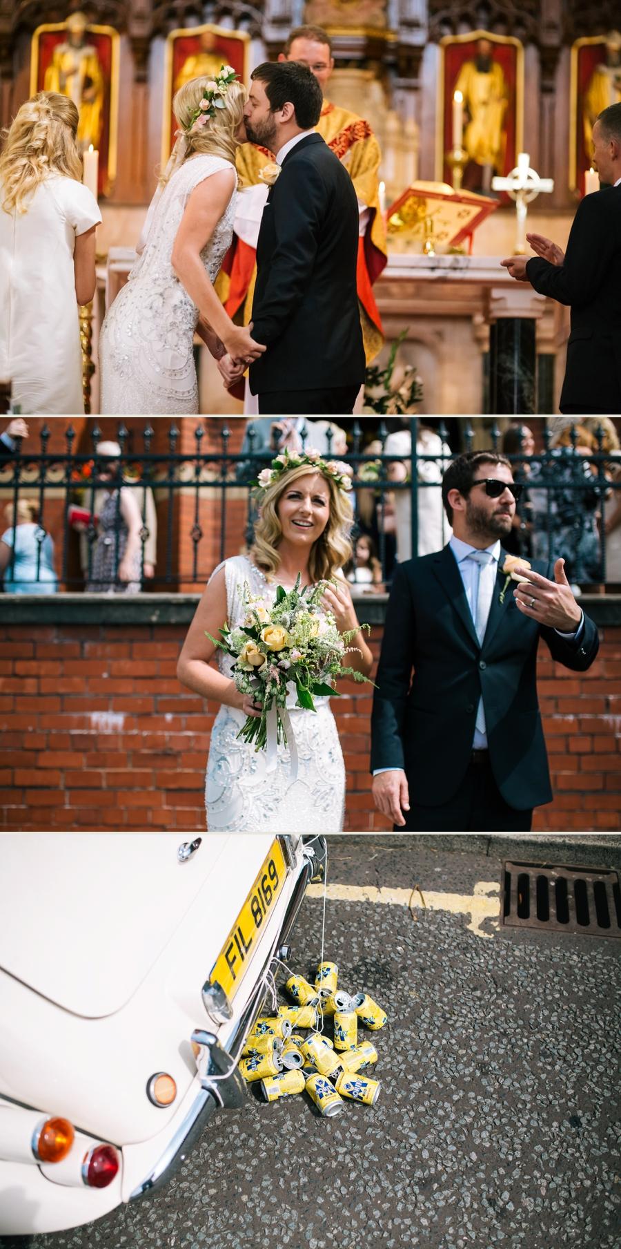 Somerset and Wedding Photographer Great John Street Hotel Claire and Matthew_0018.jpg