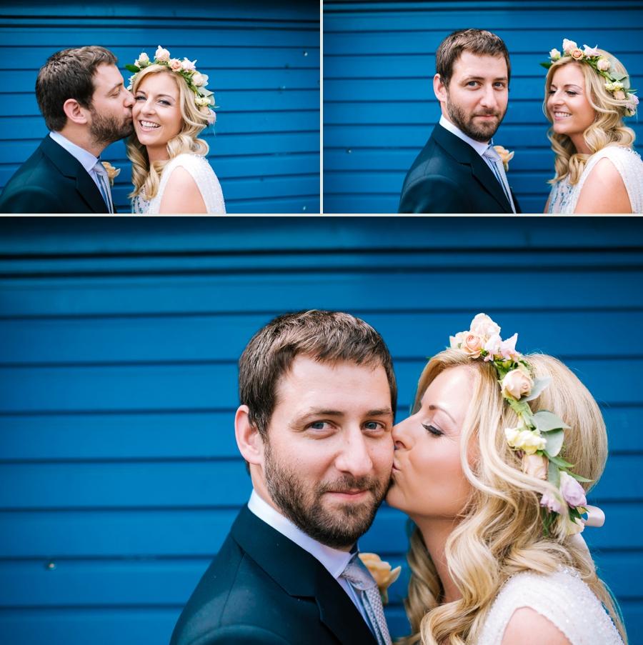 Somerset and Wedding Photographer Great John Street Hotel Claire and Matthew_0019.jpg