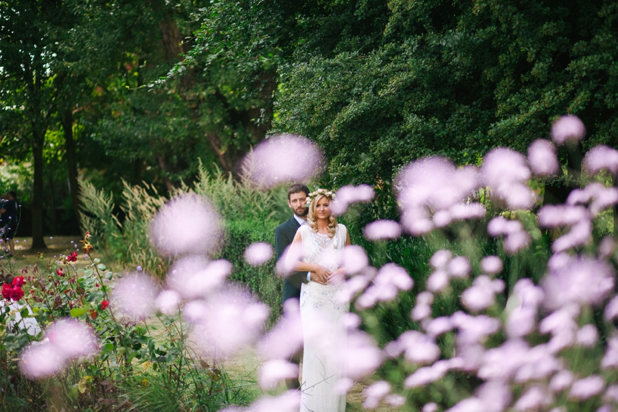Somerset and Wedding Photographer Great John Street Hotel Claire and Matthew_0022.jpg