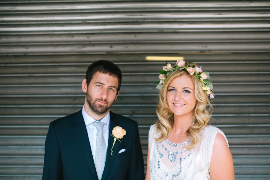 Somerset and Wedding Photographer Great John Street Hotel Claire and Matthew_0023.jpg