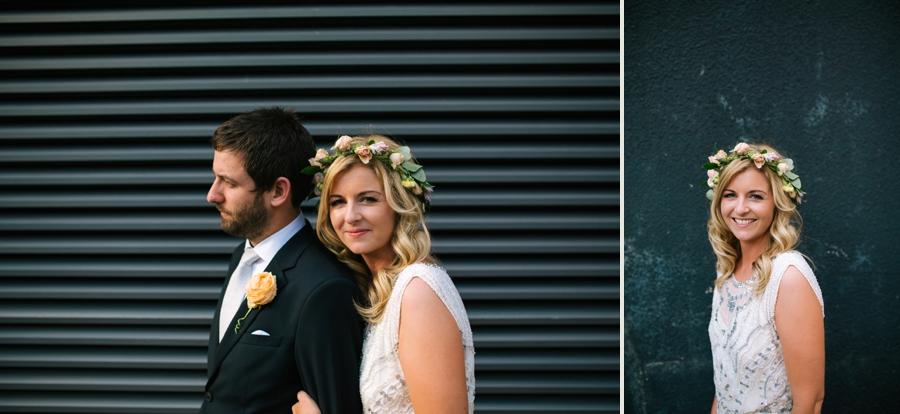 Somerset and Wedding Photographer Great John Street Hotel Claire and Matthew_0026.jpg