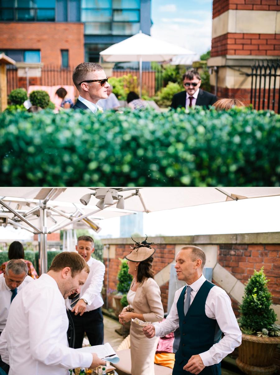 Somerset and Wedding Photographer Great John Street Hotel Claire and Matthew_0025.jpg