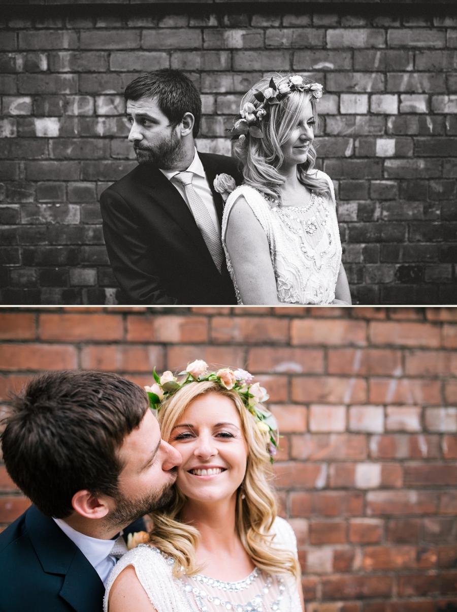 Somerset and Wedding Photographer Great John Street Hotel Claire and Matthew_0027.jpg