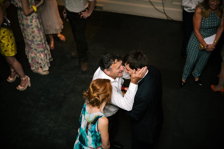 Somerset and Wedding Photographer Great John Street Hotel Claire and Matthew_0029.jpg
