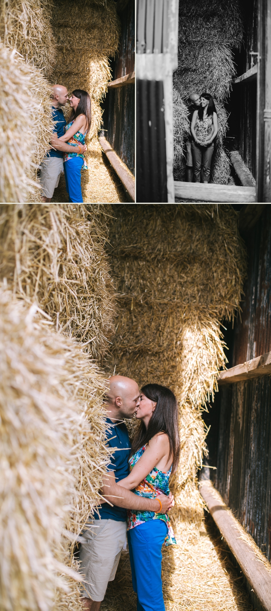 Somerset wedding photographer Jo and James 4