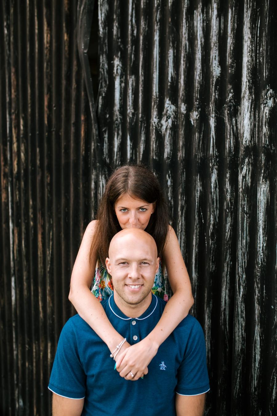 Somerset wedding photographer Jo and James 11