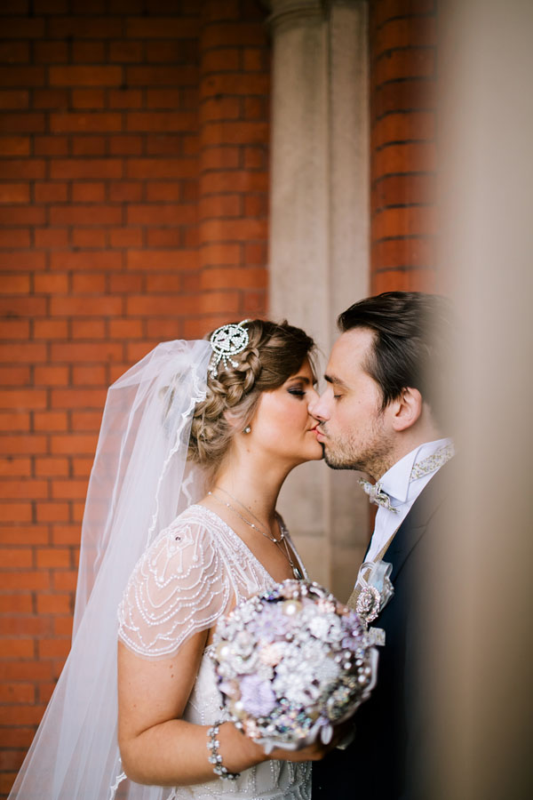 Somerset and Devon Wedding Photographer The Retreat 12