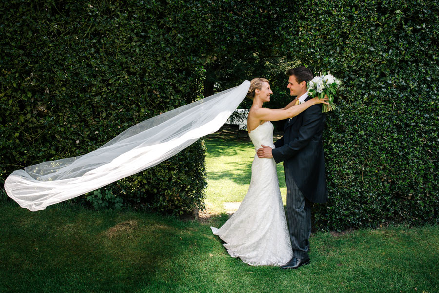 Somerset and Devon Wedding Photographer The Retreat 14