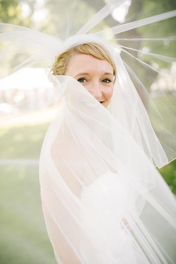 Somerset and Devon Wedding Photographer The Retreat 15