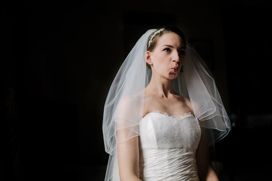 Somerset and Devon Wedding Photographer The Retreat 18
