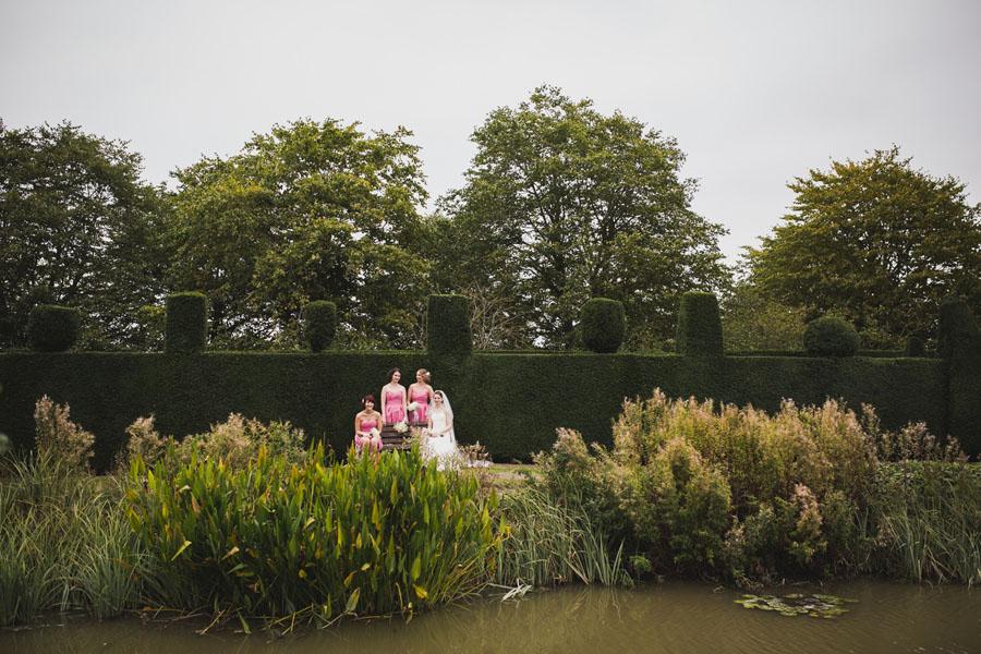 Somerset and Devon Wedding Photographer The Retreat 20