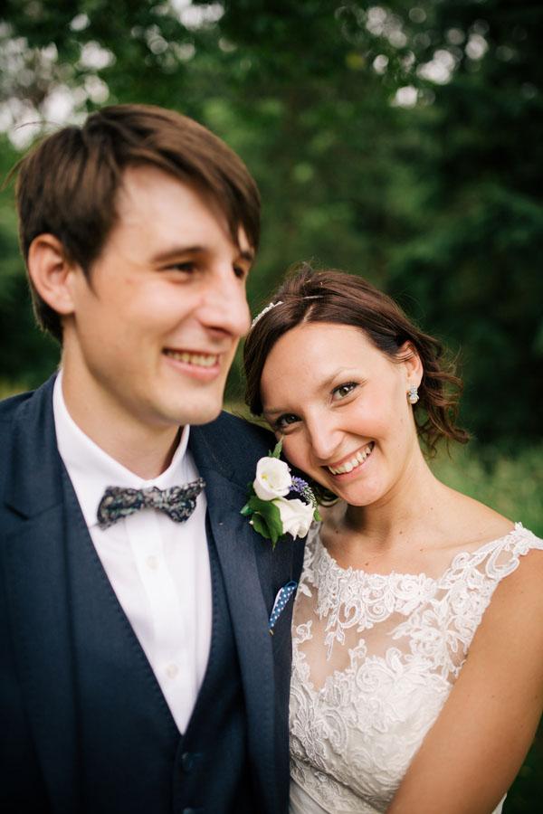 Somerset and Devon Wedding Photographer The Retreat 24