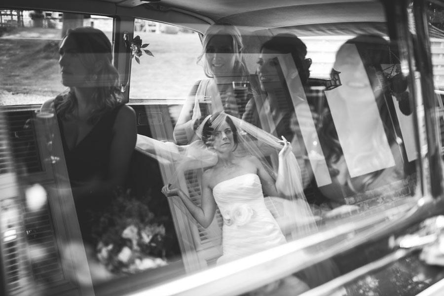 Somerset and Devon Wedding Photographer The Retreat 26