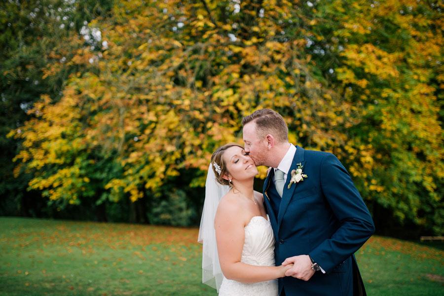 Somerset and Devon Wedding Photographer The Retreat 40