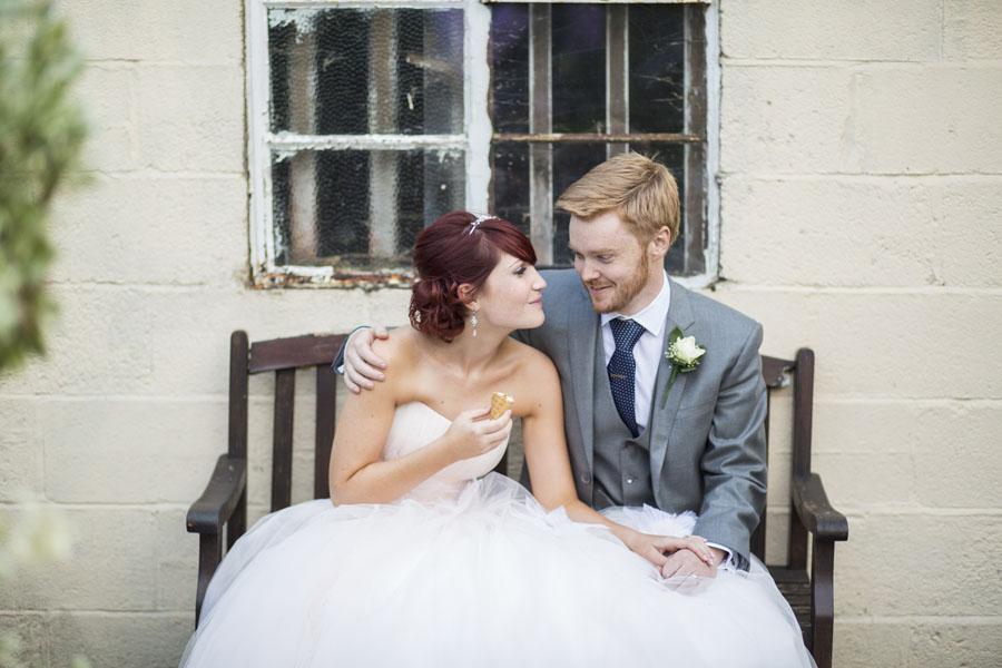 Somerset and Devon Wedding Photographer The Retreat 41