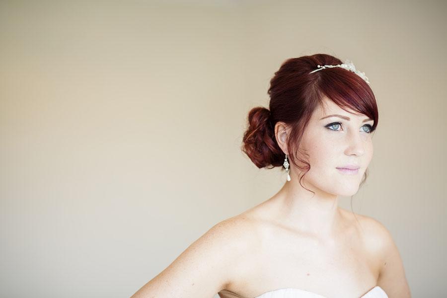 Somerset and Devon Wedding Photographer The Retreat 42