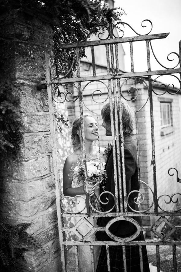 Somerset and Devon Wedding Photographer The Retreat 47