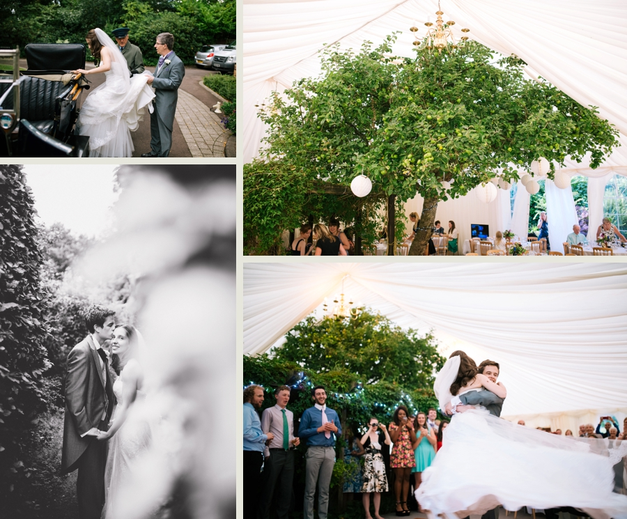 Somerset WEDDING PHOTOGRAPHER VICKY & CALUM 133.jpg