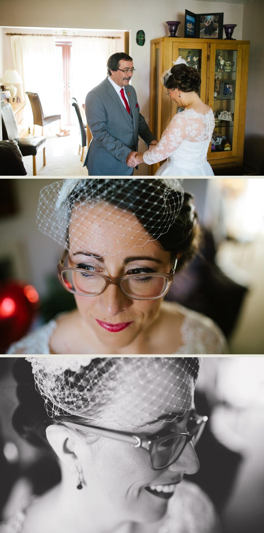 Somerset wedding photographer The Retreat Wedding Photography Emma and Chris 9