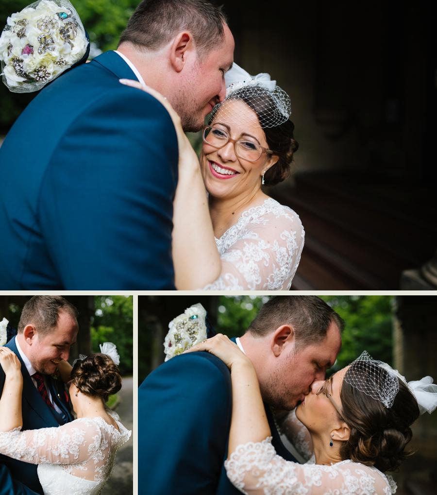 Somerset and Devon wedding photographer The Retreat Wedding Photography Emma and Chris 22