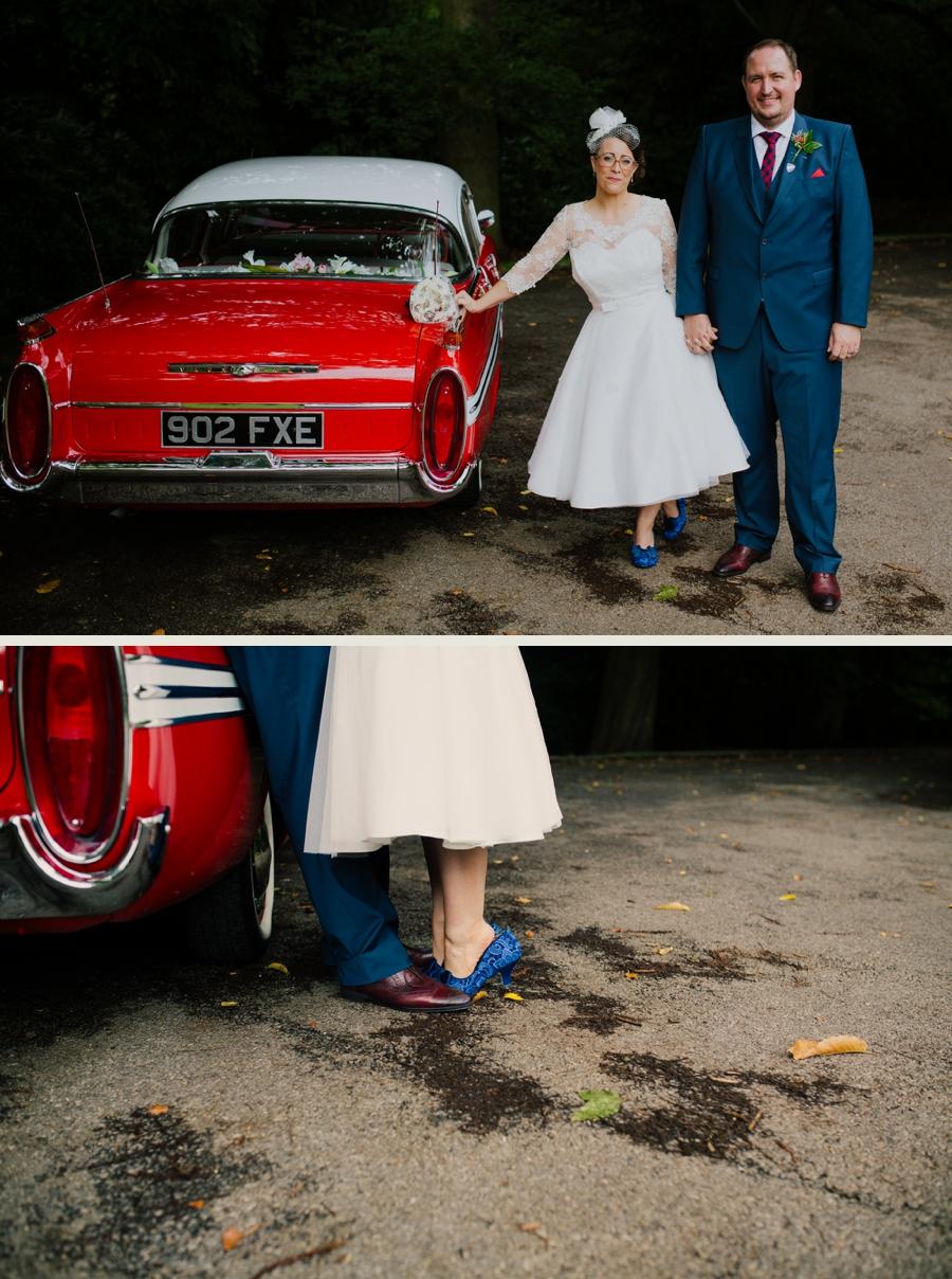 Somerset Wedding Photographer Bowdon Rooms Wedding Emma and Chris_0027.jpg