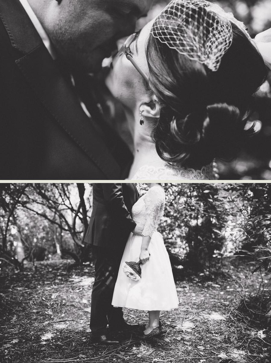 Somerset Wedding Photographer Bowdon Rooms Wedding Emma and Chris_0028.jpg