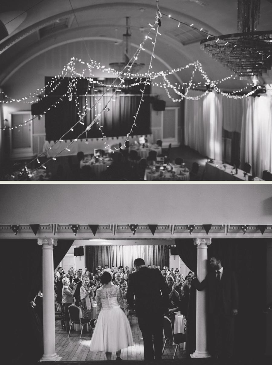 Somerset Wedding Photographer Bowdon Rooms Wedding Emma and Chris_0031.jpg