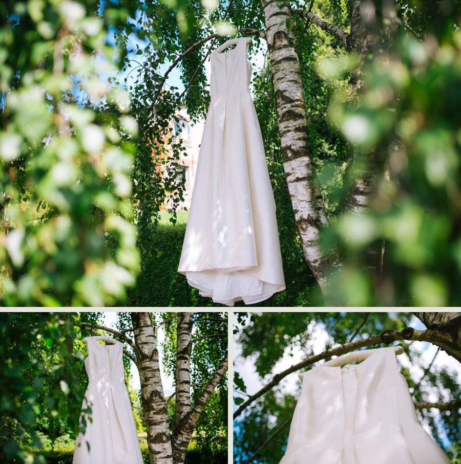 Somerset wedding photographer wells cathedral sarah and jason 7