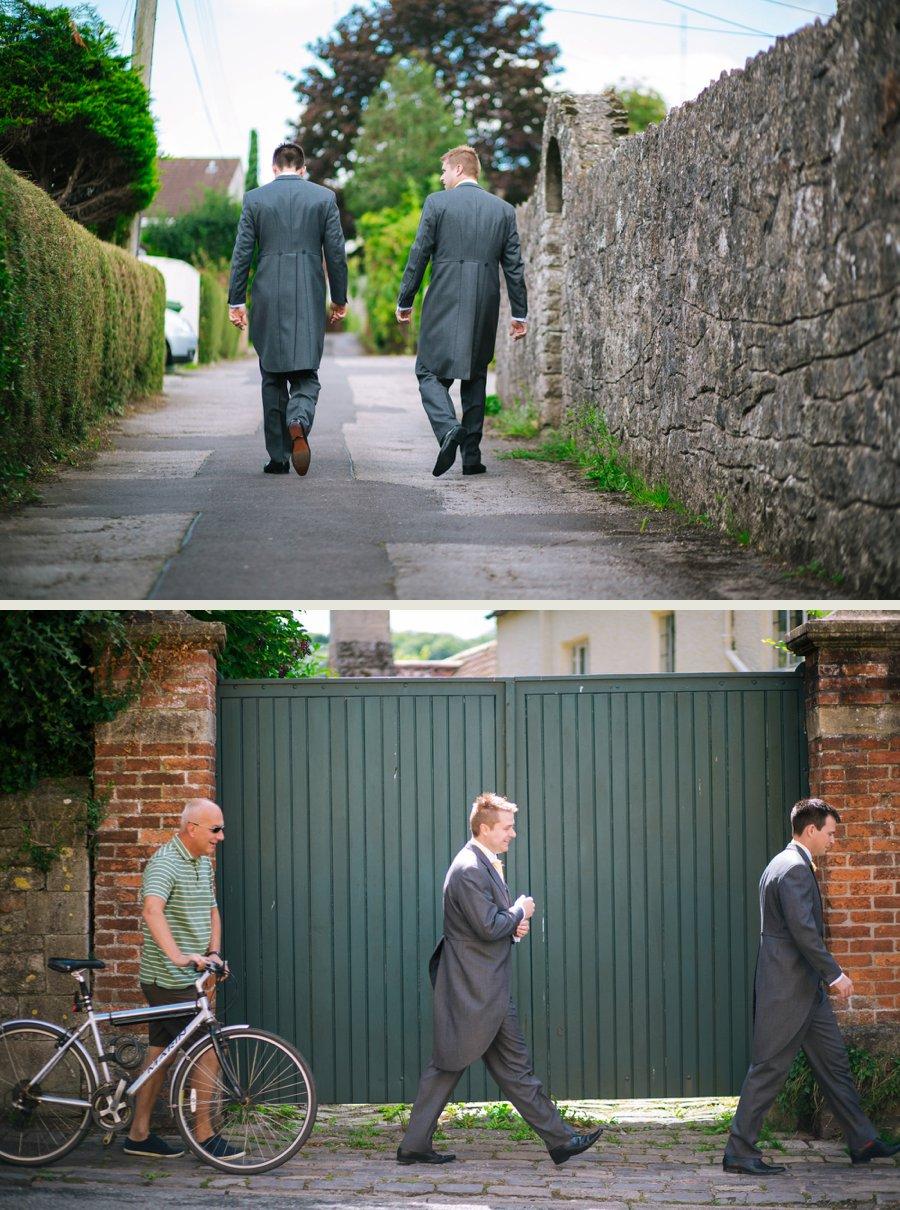 Somerset wedding photographer wells cathedral sarah and jason 8