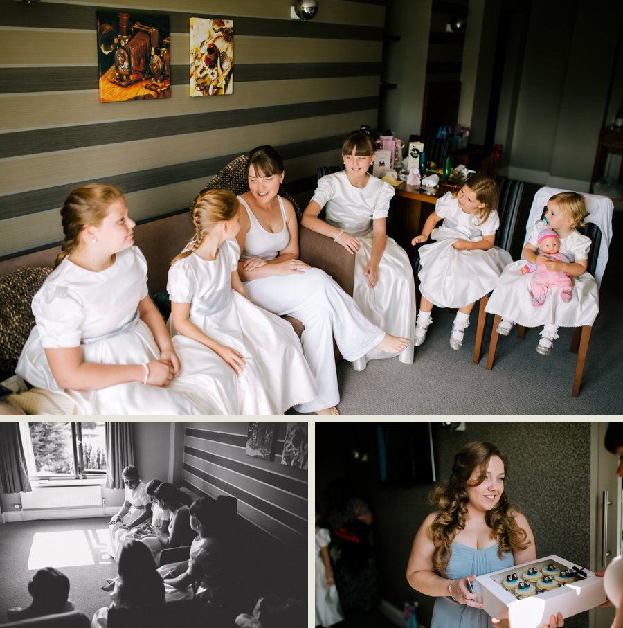 Somerset wedding photographer wells cathedral sarah and jason 9