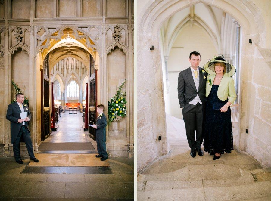 Somerset Wedding Photographer Wells Cathedral Sarah and Jason_0013.jpg