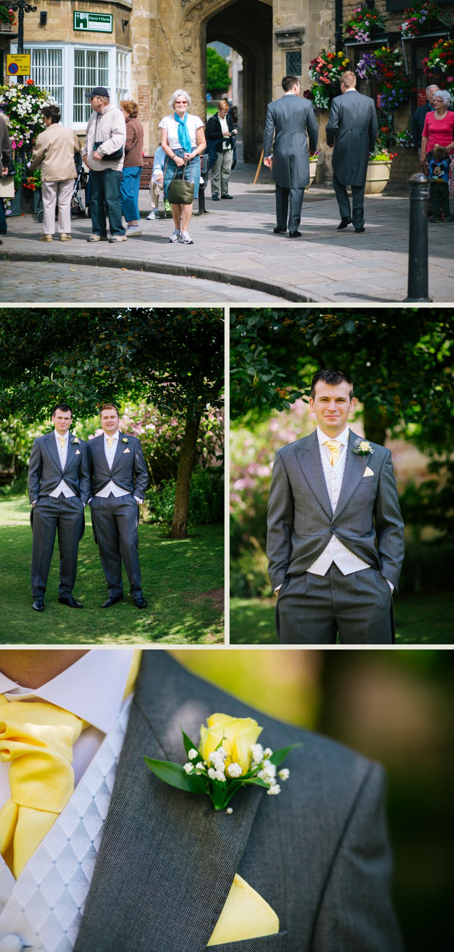 Somerset Wedding Photographer Wells Cathedral Sarah and Jason_0012.jpg