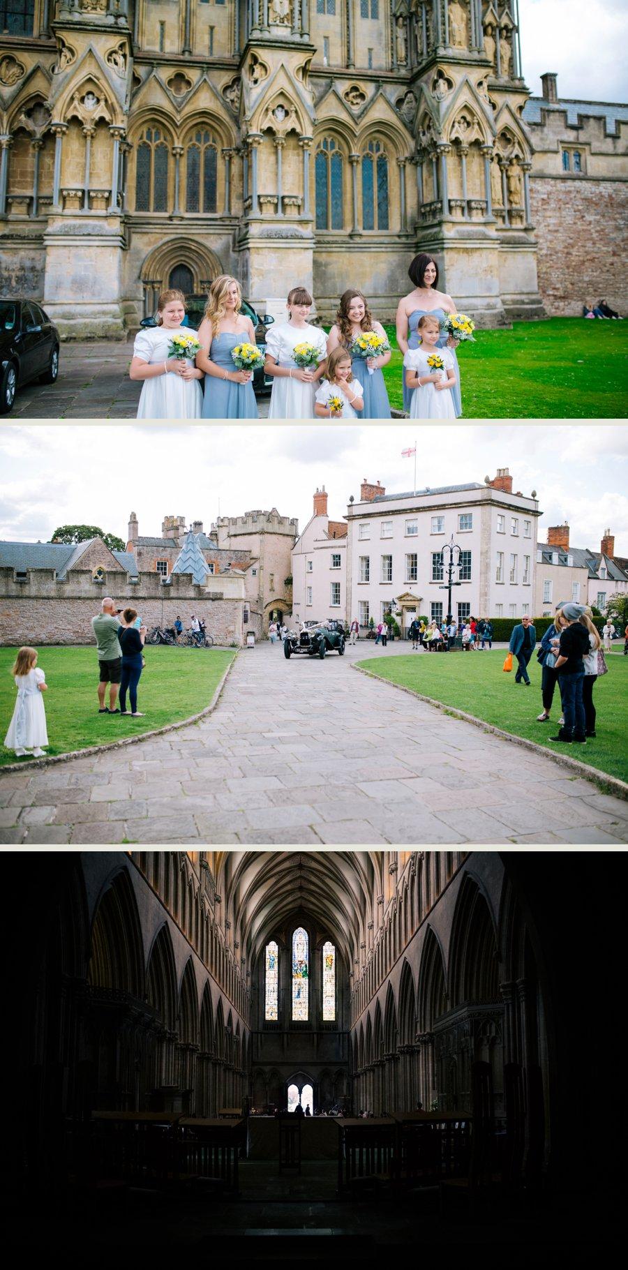 Somerset Wedding Photographer Wells Cathedral Sarah and Jason_0015.jpg