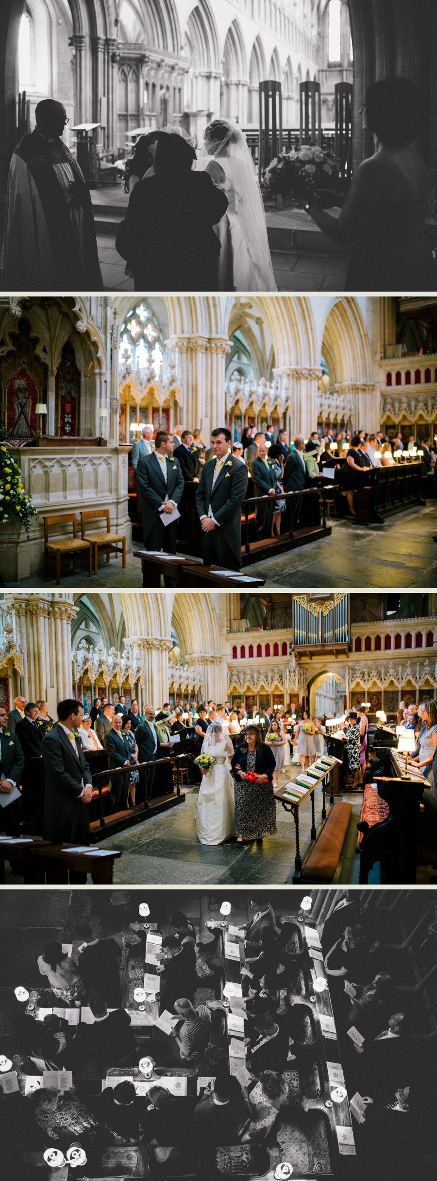 Somerset Wedding Photographer Wells Cathedral Sarah and Jason_0018.jpg