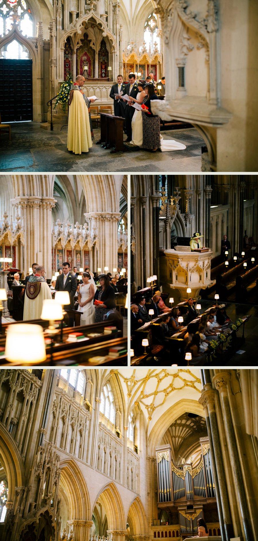 Somerset Wedding Photographer Wells Cathedral Sarah and Jason_0019.jpg