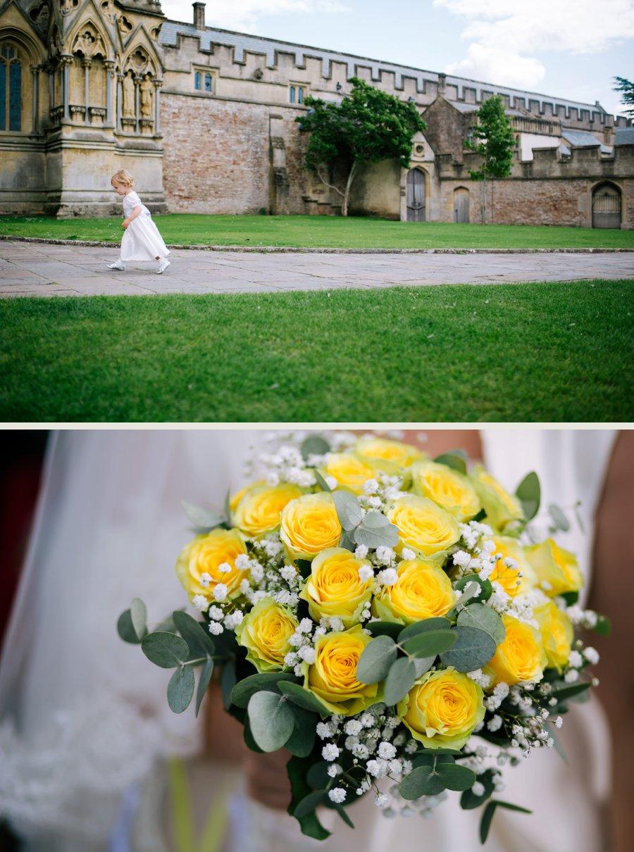 Somerset Wedding Photographer Wells Cathedral Sarah and Jason_0022.jpg