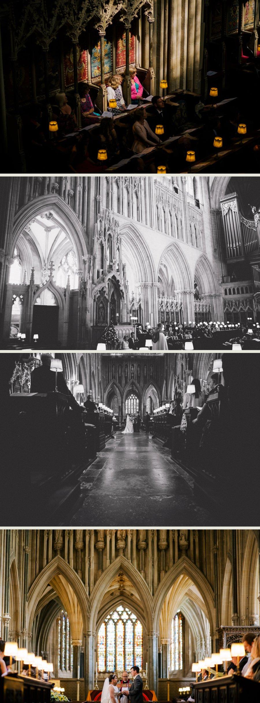 Somerset Wedding Photographer Wells Cathedral Sarah and Jason_0020.jpg